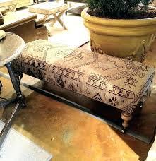 rug ottoman rug covered ottoman vintage rug ottoman 2 oriental rug covered ottoman rug covered ottoman rug ottoman rug covered