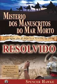 flyer translated in portuguese cheap portuguese english translation find portuguese english