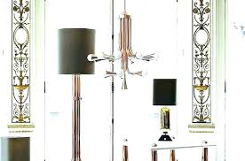jonathan adler chandelier new sputnik for replica ventana
