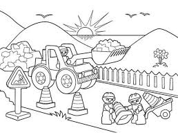 Small Picture Lego construction coloring pages ColoringStar