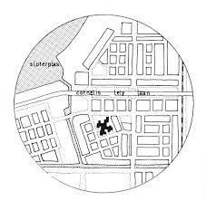 floor plan 100 av jennings floor plans houses for goats plans house