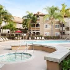 photo of emerald ridge apartments garden grove ca united states