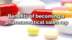 how to become a pharmaceutical rep benefits of becoming a pharmaceutical sales rep youtube