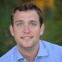 Alex Turek - Multifamily and Nonprofit Program Manager - GRID ...