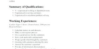 Line Cook Resume Custom Chef Duties And Responsibilities Cook Resumes Duties Sushi Chef