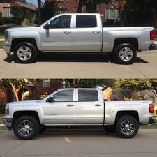 2014+ Leveling Kits - Page 174 - 2014 / 2015 / 2016 / 2017 / 2018 ...