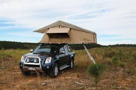 Roof Top Tent : Pure Tacoma Accessories, Parts and Accessories for ...
