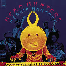 herbie hancock head hunters com music