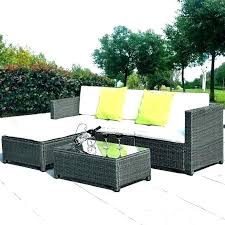 curved sofa patio furniture large size of modular outdoor seating curved outdoor seating curved wood outdoor