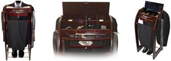 chair valet stand. men\u0027s valet - the executive. chair stand