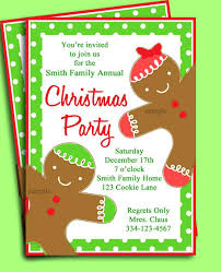 children party invitation templates christmas invitation maker kids party invitation templates holiday