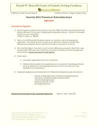 Medical Surgical Nursing Resume Sample Sample Resume Supplementary Comments Examples New Medical Surgical 49
