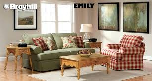 country plaid sofas country plaid sofas country style living room sets enchanting decoration country style plaid