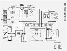 diagram of yamaha g16 gas engine advance wiring diagram yamaha g16 engine diagram wiring diagram list 1999 yamaha g16 gas wiring diagram wiring diagram technic