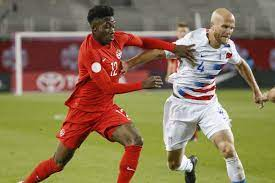 USA vs Canada Preview, Tips and Odds ...