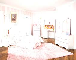 cute bedroom decorating ideas hd decorate pink interior design style with veneered plywood furniture combination dark bedroomgorgeous design style