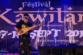 Alat musik tiup dari daerah sumatera barat adalah; Jenis Jenis Alat Musik Tradisional Mancanegara Halaman All Kompas Com