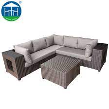 china cozy patio outdoor furniture wide