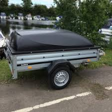 Big <b>Bear</b> Outdoor: Trailers for Sale in the UK - 5* Service