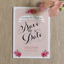 creative save the date card ideas card ideas, weddings and Save The Date Cards Ideas For Weddings creative save the date card ideas save the date cards ideas for weddings