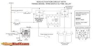2 stage nitrous wiring diagram not lossing wiring diagram • 2 stage nitrous on wiring diagram wiring diagram third level rh 11 14 12 jacobwinterstein com speedtech 2 stage nitrous wiring diagram speedtech 2 stage