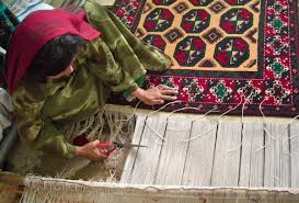 by learning the meanings of persian rug patterns you will be able to read a rug and understand what the weaver tells us
