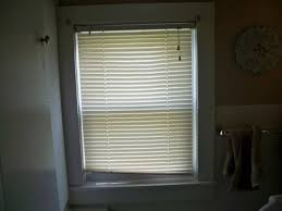 Amusing Lowes Blind Sale Home Depot Mini Blinds Discount Shades Cheap