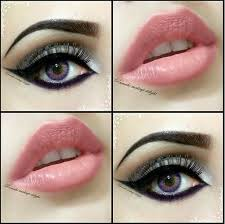 smokey eyes makeup party tips pictures open eye makeup tips bridal stan india facebook 2016 2016