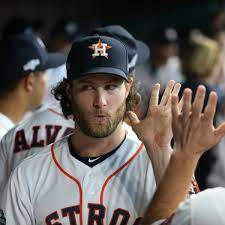 Gerrit Cole, Yankees Agree to Record ...