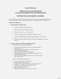Driver Cover Letters Truck Driver Application Form Template Free Resume