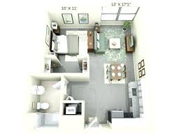 small apartment floor plans one bedroom studio general mezzo design lofts be house plan small apartment floor plans
