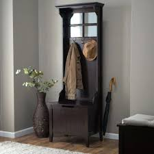 unique entryway furniture. Entryway Bench With Storage And Coat Rack Unique Small Best Ideas On Benc . Furniture