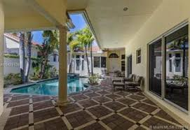 apartments for rent palm beach gardens. 812 Floret Dr, Palm Beach Gardens, FL Apartments For Rent Gardens 3