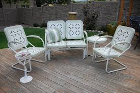 Outdoor Patio Sectional Neat Patio Furniture Covers On Outdoor Outdoor Furniture Sectional Clearance