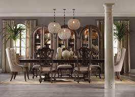 Beautiful Formal Dining Room Table Sets - Formal dining room set