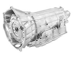 Resultado de imagen para automatic transmission 6l80 ranger