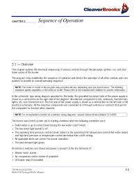 manual de honeywell