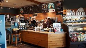 Team members and shift leaders apply here: Caribou Coffee Cafe 8208 Mn 7 St Louis Park Mn 55426 Usa