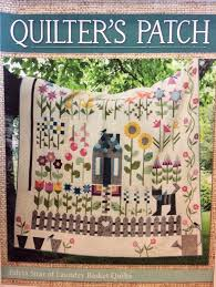 Davidene's QUILT SHOP: a full service quilt shop offering classes ... & 3 New Block of the Month Programs starting in 2018. Quilter's Patch Adamdwight.com