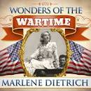 Wonders of the Wartime