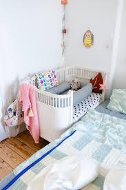 Luises top 5 beistellbett empfehlungen. Unser Familienbett Schnell Und Einach Aus Zwei Ikea Betten