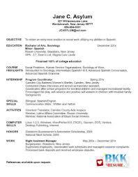 Nursing Templates Weekly Schedule Layout Er Nurse Resume Free Lpn