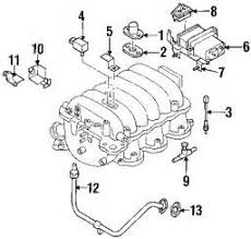 similiar honda passport manual transmission diagrams keywords 99 honda passport engine diagram 2000 honda passport parts honda