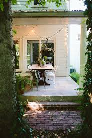 310 best Backyard Gardening and Patios images on Pinterest ...
