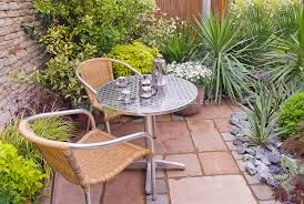 Small Picture Wonderful Patio Garden Design Ideas 30 Small Garden Ideas Amp