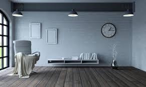 O Living Room