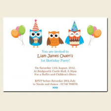 Kids Invitations Kids Birthday Invitations From Dotty About Paper