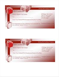 gftlz gift certificate template subscription gift certificate in gftlz gift certificate template