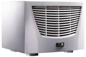 air conditioning unit. air conditioning unit, 1760 m³/h, 440 230 v unit