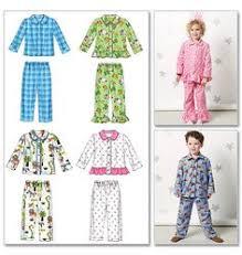 Pajama Patterns Best Resultado De Imagem Para Pijama De Bebe Molde Pijama Kids
